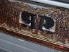 stockcar-aufbau-2009-1-027