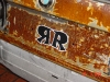 stockcar-aufbau-2009-1-030