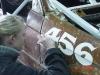 stockcar-aufbau-2009-4-015