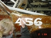 stockcar-aufbau-2009-4-017