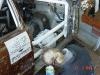 stockcar-aufbau-2009-4-029