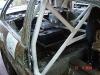 stockcar-aufbau-2009-5-027
