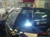 stockcar-aufbau-2009-8-001