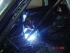 stockcar-aufbau-2009-8-002