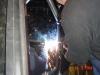 stockcar-aufbau-2009-8-012