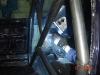 stockcar-aufbau-2009-8-024