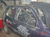 stockcar-aufbau-2009-8-061
