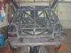 stockcar-aufbau-2009-8-064