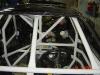 stockcar-aufbau-2009-8-086