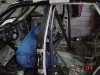 stockcar-aufbau-2010-9-023